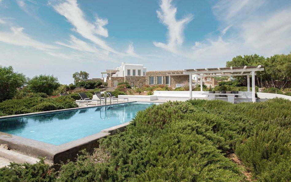 Villa Zendo picture