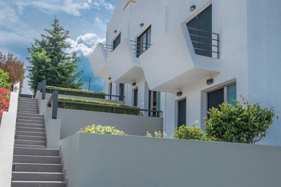 Melisi Villa I picture