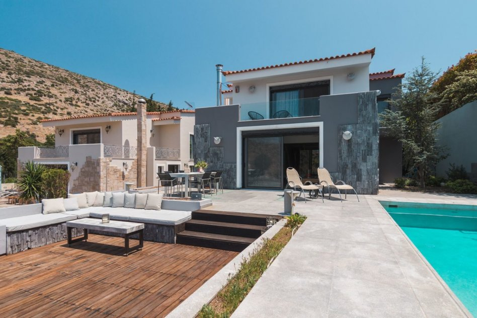 Villa Adam picture