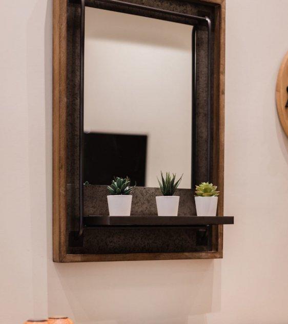 Arachova Maisonette by Aldia Suites picture