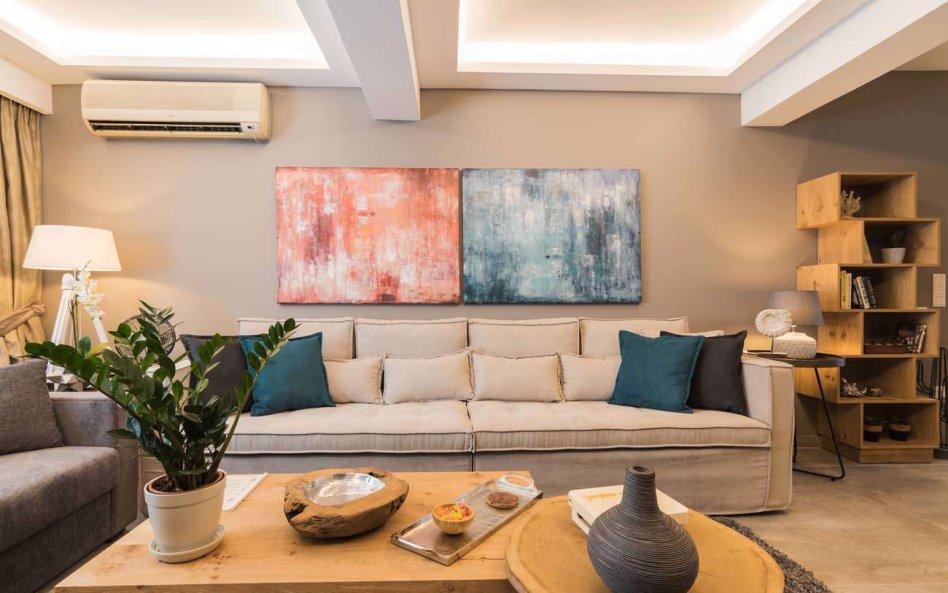 Acropolis Luxury Living picture